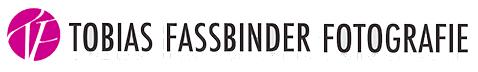 Tobias Fassbinder